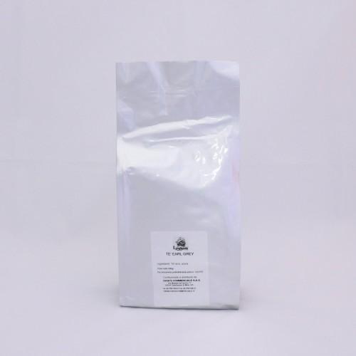 OASIS sypaný čaj EARL GREY  - 500g