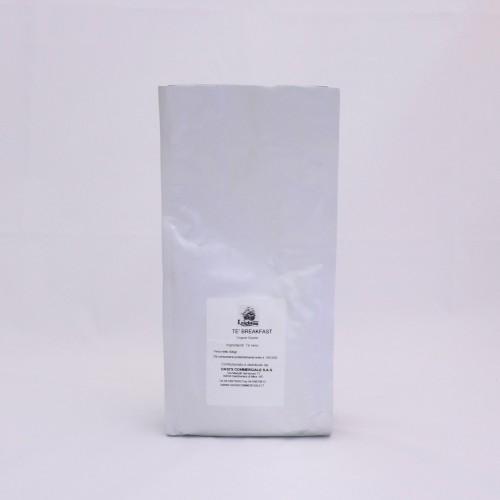 Oasis sypaný čaj BREAKFAST -  500g