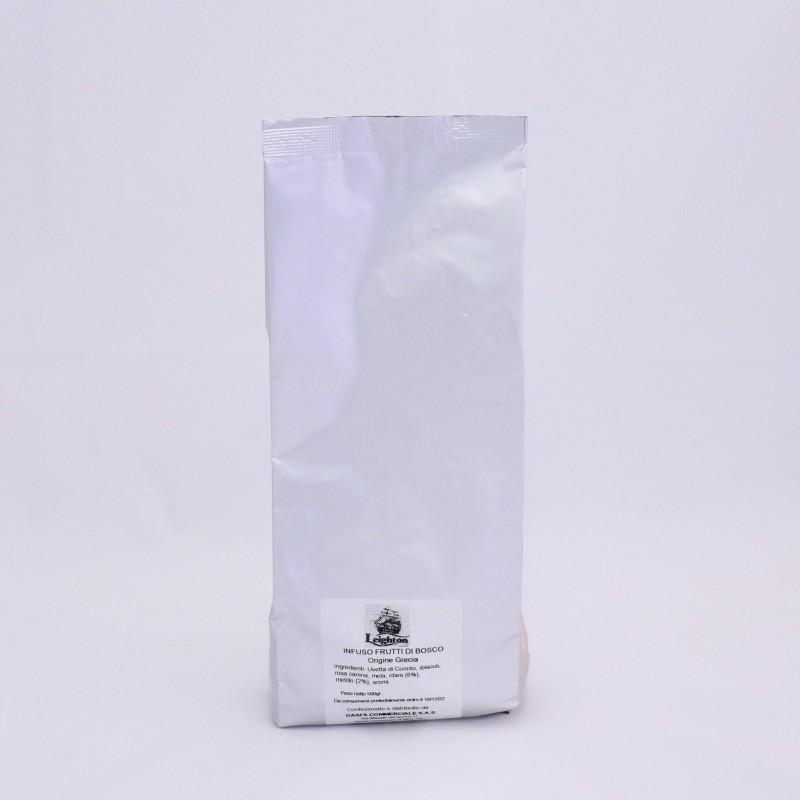 Oasis čaj sypaný 500g