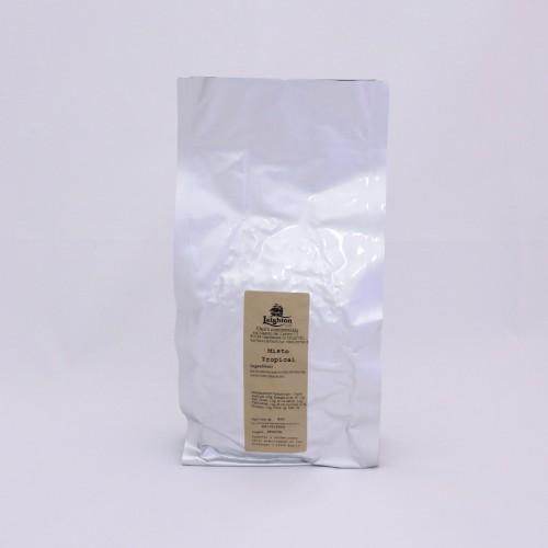 Oasis sypaný čaj TROPICAL -  500g