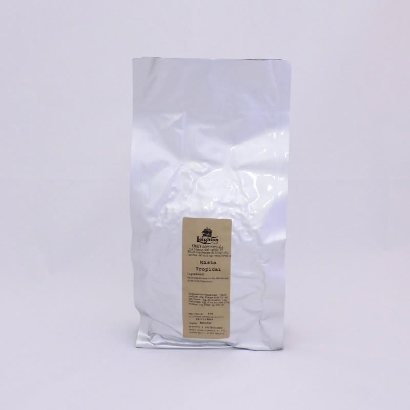 sypaný čaj Oasis 500g