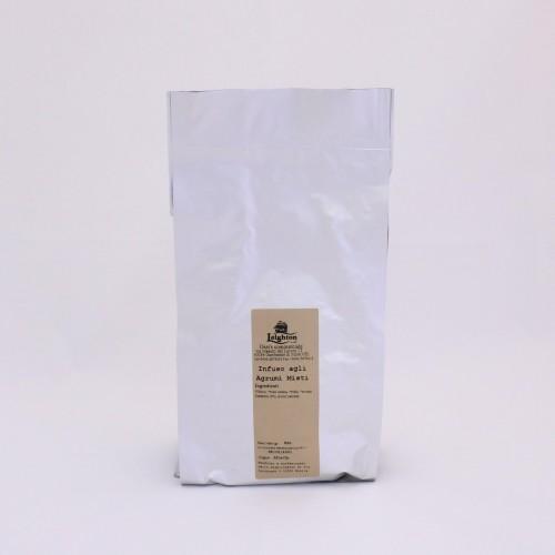 Sypaný čaj Oasis  AGRUMI MISTI -  500g